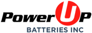 Batteries Inc.