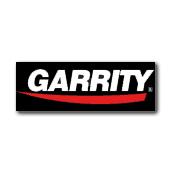 Garrity