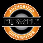 DurPro_AuthDist_Logo_RGB