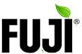Fuji/FDK