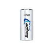 3 Volt Lithium